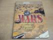 Mars. Pathfinder, Sojourner a dobývání rudé pl