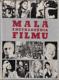 Malá encyklopédia filmu