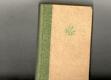 Zelená tvrz