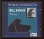 Bill Evans Live In Tokyo Volume 2 (CD)