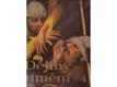 Dějiny umění 4. díl