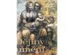 Dějiny umění , 5 díl