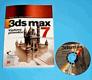 3ds max 7 - výukový průvodce + CD