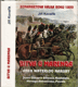 Bitva u Marenga, aneb, Waterloo naruby