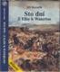 Sto dní, Z Elby k Waterloo