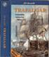 Trafalgar - anatomie námořní bitvy