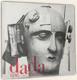 DADA 1916 - 1966. 1969. Dokumenty mezinárodního hnutí Dada.