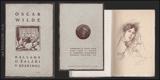 BALLADA O ŽALÁŘI V READINGU. (1901). Kosterka. 1. vyd. Edice Symposion, sv. 10.