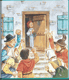 Krysař hamelnský: Příbeh o slibech