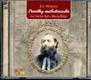 2 CD - Jan Neruda - Povídky malostranské