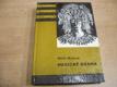 Willi Meinck - Mexické drama