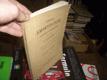 Učebnice embryologie člověka i obratlovců