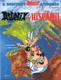 Asterix 18 - v Hispánii ant.