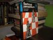 Šachové panoptikum