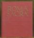 Roma Sacra (Svět barvami I.)
