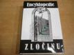 Encyklopedie zločinu