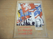 T. G. Masaryk a vznik ČSR