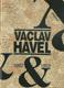 VÁCLAV HAVEL 1992 & 1993, SBORNÍK PROJEVŮ