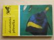 Akvaristická příručka (1979)