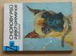 Choroby psů a jejich prevence (1978)