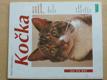 Kočka (1998)