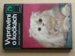 Vyprávění o kočkách (1975)