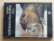 Chov kožešinových zvířat (1983)
