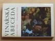 Vinařská abeceda (1972)