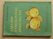 Základy výnosového ovocnictví (1958)