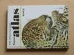 Kapesní atlas savců (1973)