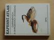 Kapesní atlas chráněných a ohrožených živočichů (1987)