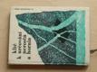 Klíč k určování nerostů a hornin (1968)