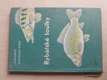 Rybářské toulky (1965)