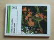 Užitkové rostliny jižních zemí (1989)