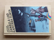 Zamrzlá loď kapitána Flinta (1991)