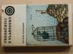 Trosečníci z vlaštovky (1972)