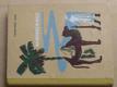 Na modrém Nilu (1935)