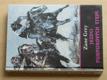 Jezdci purpurových stepí (1992)