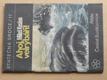 Statečná srdce 17 - Ahoj,velrybáři! (1970)