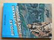 Biggles a jeskyně tisíce Buddhů (1997)