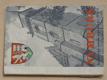 královské město v práci a v životě (1940)