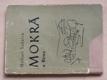 Mokrá u Brna (1970)