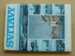 dějiny a současnost města (1987)