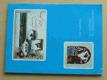Slavkovsko na pohlednicích (1985)