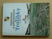 minulost a přítomnost obce 1348-1998