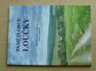 Paměti obce Loučky (2003) (Konice u Olomouce)