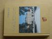 Město Valčice (2001)
