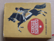 Cirkus Humberto (1957) (ilustroval F. Tichý)
