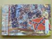 Gettysburg 1863 (2000)