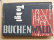 To byl Buchenwald (1959)